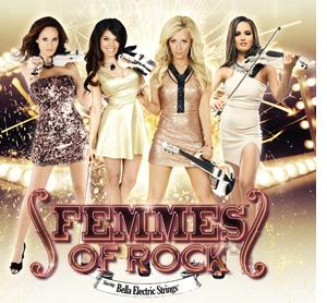 Femmes 3