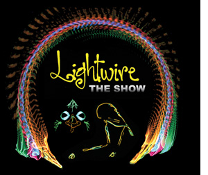 Lightwire 2