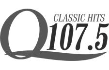 Q107logo copy