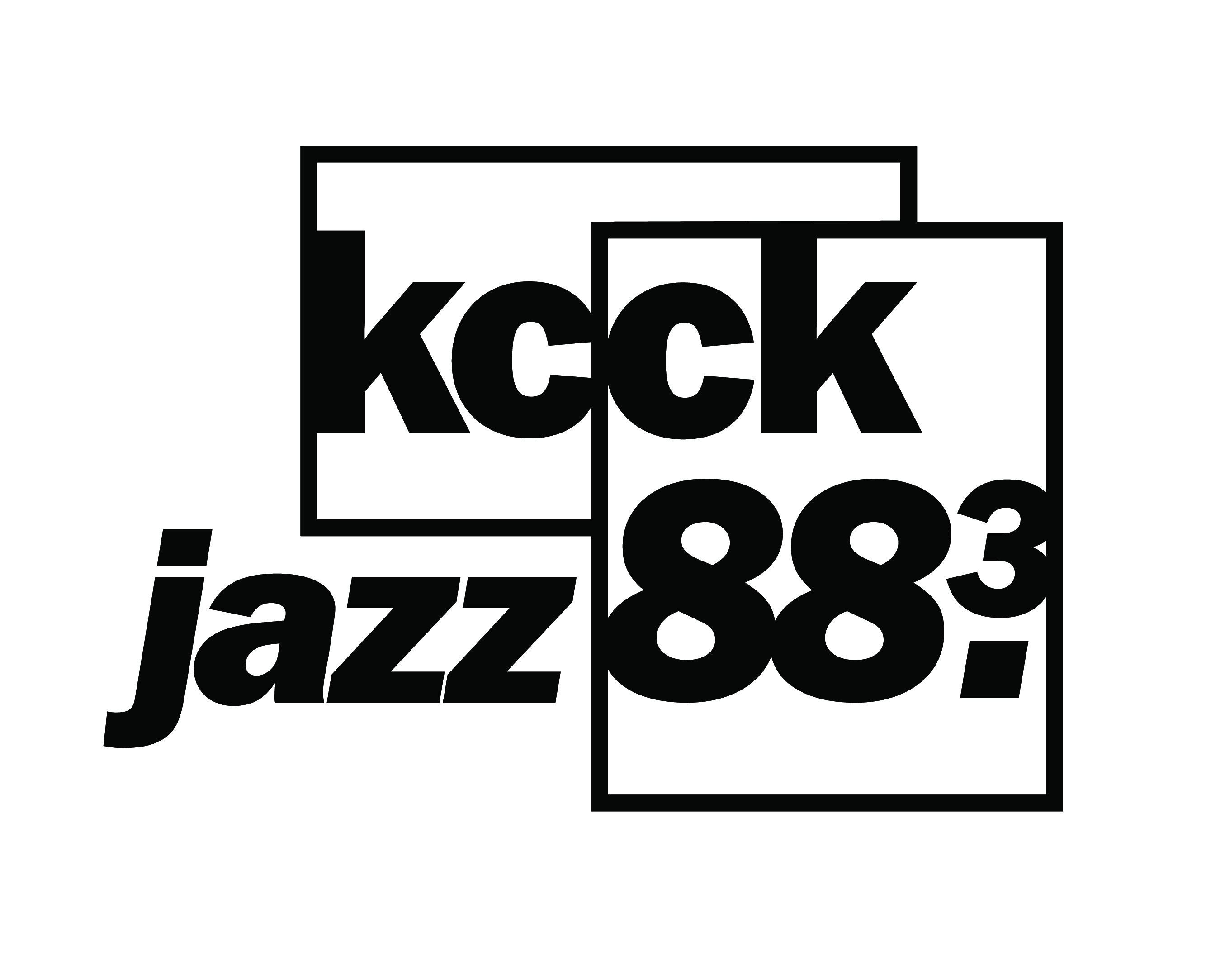 kcck_logo