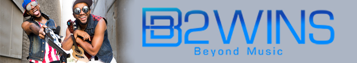 B2Wins 3