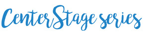 CenterStage 2