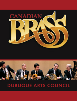 Canadian Brass Enews Image 2